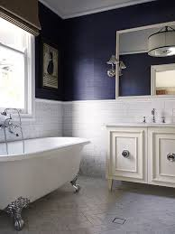 paint color for small bathroom interior designers have declared these the best small bathroom