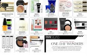 sites with best black friday deals best black friday beauty product deals in canada beauty