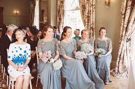bridesmaid dresses asos a lace raimon bundo wedding dress l k bennet shoes for a
