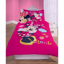 Minnie Bedroom Set by Minnie Mouse Bedroom Set Theme Mickey U0026 Minnie