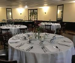 favazza u0027s u2013 restaurant on the hill