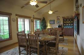 Grand Canyon Bed And Breakfast Grand Canyon Bed And Breakfast Williams Az United States
