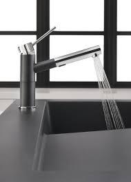 blanco kitchen faucets canada 441490 alta tr cr2 blanco faucets s new kitchen faucet