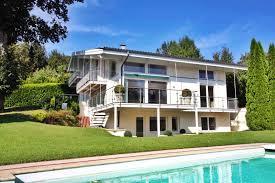 Villen Kaufen Feldafing Villa Mit Traum Gebirgsblick Astrid Kaiser Immobilien