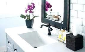 bathroom light ideas bathroom vanity lighting ideas master bathroom vanity lighting ideas