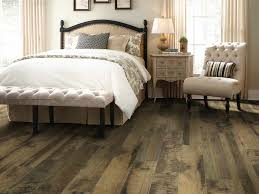 Spill Proof Laminate Flooring Repel Water Resistant Laminate Shaw Floors Innovation Shaw