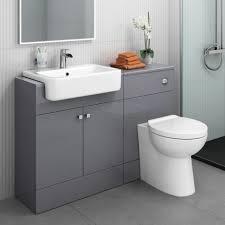 Ebay Bathroom Vanities Bathroom Bathroom Vanities Vanity Unit Ebay Small Bathroom
