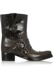 biker boots for sale 7 best biker boots images on pinterest boots biker boots and