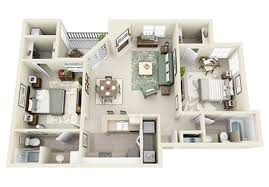 Cheap 2 Bedroom Apartments Near Me by 2 Bedroom Apartments Near Me Apartment Olier 2 Bedrooms Living
