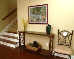 Narrow Hallway Furniture by Images About Mud Room On Pinterest Rooms Mudroom Cabinets And