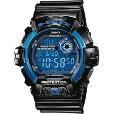 g 8900a 1er g shock watches products casio