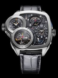bentley mulliner tourbillon harry winston histoire de tourbillon 6 watch