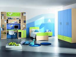 kids room painting ideas stellar shared bedrooms for kids tipsaholic shared bedroom design