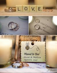 wayfarers chapel and la venta inn palos verdes wedding oscar and