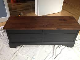 best lane cedar chest ideas u2014 all home ideas and decor