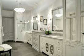 bathroom and kitchen design whitewater creek master bath kitchen design the consulting house