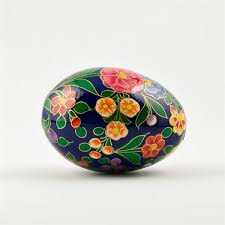 painted wooden easter eggs painted easter eggs wholesale easter eggs in bulk wholesale