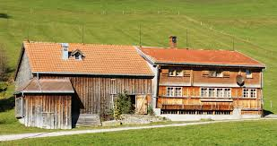 Bauernhaus File Gais Bauernhaus Ballmoos S Jpg Wikimedia Commons