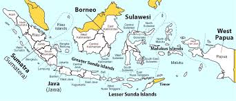 Map Of Se Asia by Map Of Southeast Asia Beauteous Map Asian Islands Evenakliyat Biz