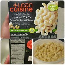 cuisine weight watchers weight watchers points for lean cuisine meals berry