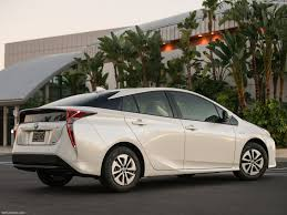 cars toyota 2016 toyota prius 2016 pictures information u0026 specs