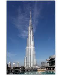 burj dubai skyscraper burj khalifa photos burj khalifa videos