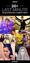 22 best halloween costume ideas images on pinterest halloween