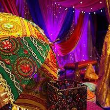 50 best indian wedding umbrella decoration ideas images on