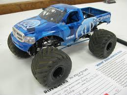 Dodge Ram Truck Model Years - dodge ram the crittenden automotive library