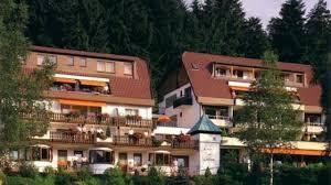 Bad Liebenzell Therme Hotel Am Bad Wald In Bad Liebenzell U2022 Holidaycheck Baden
