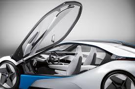 Bmw I8 Design - 2014 design of the year 2014 bmw i8 automobile magazine