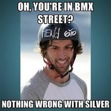 Bmx Memes - bmx memes general bmx talk bmx forums message boards vital bmx