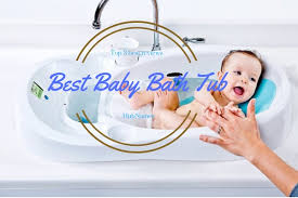 Primo Euro Bathtub Best Baby Bath Tub In 2017 Top Rated Picks
