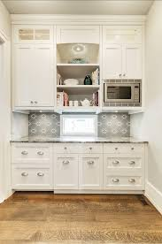 Ideas Concept For Butlers Pantry Design Emejing Butler Pantry Design Ideas Ideas Interior Design Ideas