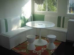 cozy ikea kitchen banquette 133 ikea kitchen bench banquette