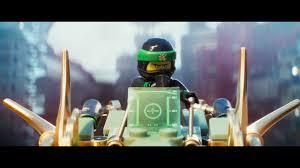 Picwic Lego by The Lego Ninjago Movie Le Trailer Est En Ligne Hoth Bricks