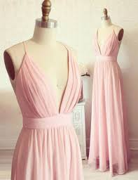 prom dresses under 100 low price prom dresses sale online