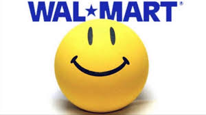 halloween spirit store job application get walmart hours driving directions and check out weekly