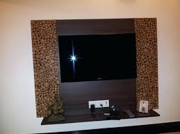 articles with led tv wall designs tag led wall decor