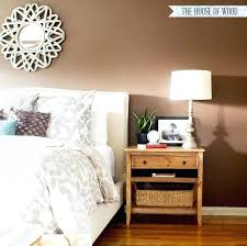 tiny bedside table small nightstands for bedroom ed ex me