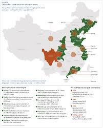Beijing World Map by Beijing U0027s Energy Revolution Is Finally Gaining Serious Momentum