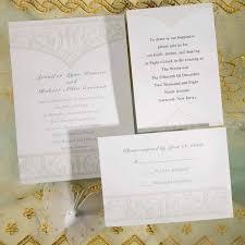Christian Wedding Invitation Wording 30 Religious Wedding Invitations Wording Vizio Wedding