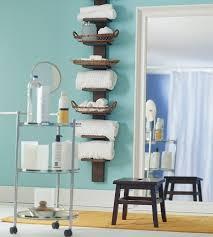 regal badezimmer beautiful badezimmer regal schmal photos house design ideas