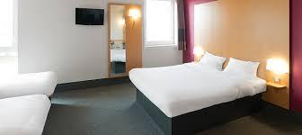 location chambre la roche sur yon hotel to the station in la roche sur yon from 39 b b hotels