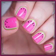 imagenes uñas para decorar sencillos modelos de uñas para decorar modelos de uñas