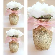 baby shower centerpieces for a girl shop baby shower centerpieces girl on wanelo