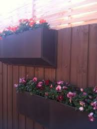 Watering Vertical Gardens - keystone gardens provides a production facility to make the