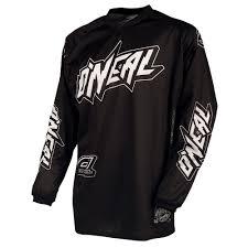 motocross gear on sale oneal motocross jerseys sale online buy oneal motocross jerseys