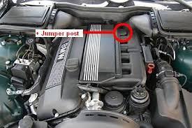 2002 bmw 530i horsepower i a 2002 bmw 530i i locked my master key in my trunk i