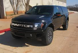 Ford Raptor Zombie Apocalypse - with 660 000 drivers on their phones every minute driving